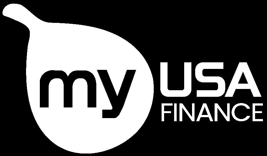 My USA Finance